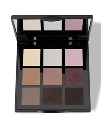 Trish Mcevoy Limited Edition Light And Lift Eye Color Palette