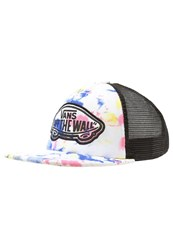 Vans Beach Girl Cap White