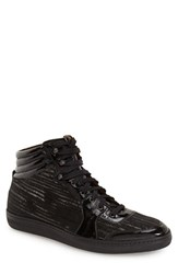 Men's Mezlan 'Bordeau' Sneaker
