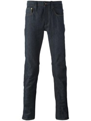 Denham Jeans 'Bolt' Blue