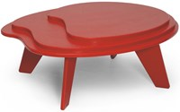 Loll Designs Topo Side Table