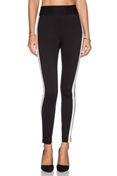 Bcbgeneration High Waisted Legging Black