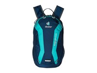 Deuter Speed Lite 10 Midnight Mint Backpack Bags Blue