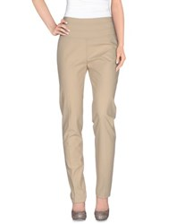 X's Milano Trousers Casual Trousers Women