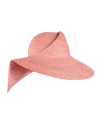 Eugenia Kim Catherine Folded Straw Sun Hat