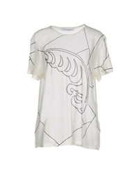 Viktor And Rolf Topwear T Shirts Women
