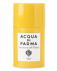 Acqua Di Parma Colonia Deodorant Stick No Color