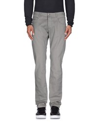 Cnc Costume National C'n'c' Costume National Denim Denim Trousers Men