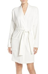 Uggr Women's Ugg 'Braelyn' Fleece Robe