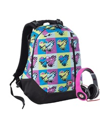 Seven Backpacks And Fanny Packs Purple