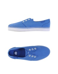 C1rca Sneakers Blue