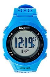 Garmin 'Approach S2' Gps Golf Smart Watch 45Mm Blue