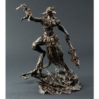 Molag Bal 12' 30Cm Statue Figurine From The Elder Scrolls Online Amazon.Co.Uk Pc And Video Games