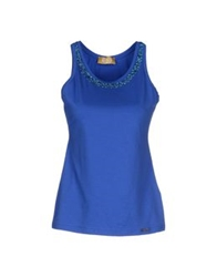 Ean 13 Tops Blue