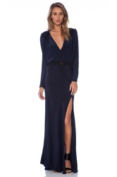 Stone_Cold_Fox Alabama Gown Blue