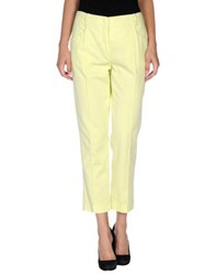 Thomas Rath Trousers Casual Trousers Women