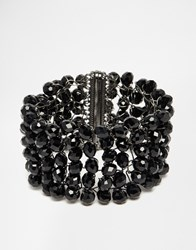 Coast Bella Bracelet Black