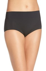 Spanxr Women's Spanx 'Retro' Shaping Briefs Very Black