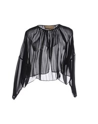 Space Style Concept Knitwear Cardigans Women