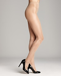 Wolford Sheer Tights Satin Touch 20 018378