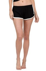 Volcom Women's Lived In Shorts