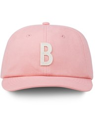 Barney Cools B.Team Stringback Cap