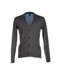Marc By Marc Jacobs Knitwear Cardigans Men