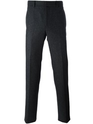 Givenchy Tailored Trousers Grey