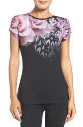 Ted Baker Women's London Fitted Tee