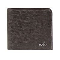 Hogan Wallet