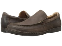 Born Polo Clay Men's Slip On Shoes Tan