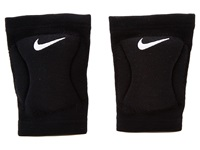 Nike Streak Volleyball Knee Pad Black Athletic Sports Equipment