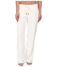 Ugg Adrie Pant Seagull Women's Casual Pants Silver