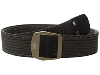 Arc'teryx Conveyor Belt Cast Iron Belts Bone