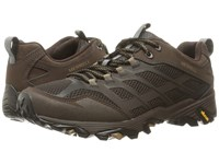 Merrell Moab Fst Brown Men's Lace Up Casual Shoes
