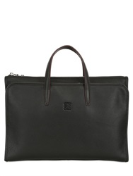 Loewe Briefcase With Pocket