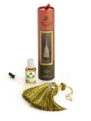 Agraria Golden Pomegranate Tasselaire And Refresher Oil No Color