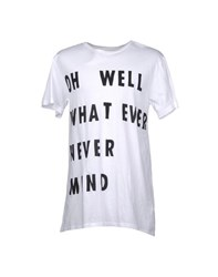 5Preview Topwear T Shirts Men