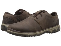Merrell All Out Blazer Lace Clay Men's Shoes Tan