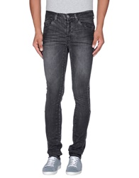 Imperial Star Imperial Jeans