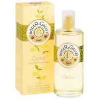 Roger And Gallet Citron Fragrant Water 100Ml