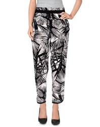 Elizabeth And James Trousers 3 4 Length Trousers Women