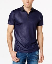 Guess Mason Shine Polo