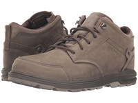 Merrell Brevard Chukka Brindle Men's Boots Brown