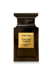Tom Ford Tobacco Vanille Eau De Parfum 3.4 Oz. Nm Beauty Award Finalist 2015