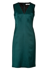 Jil Sander Sinomino Evening Dress