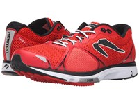 Newton Running Fate Ii Red Black Men's Shoes