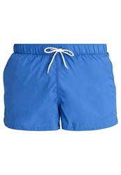 Pier One Swimming Shorts Mind Blue Royal Blue