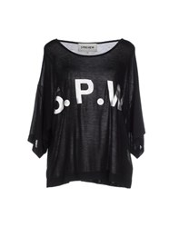 5Preview Topwear T Shirts Women