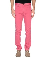 Betwoin Casual Pants Light Purple